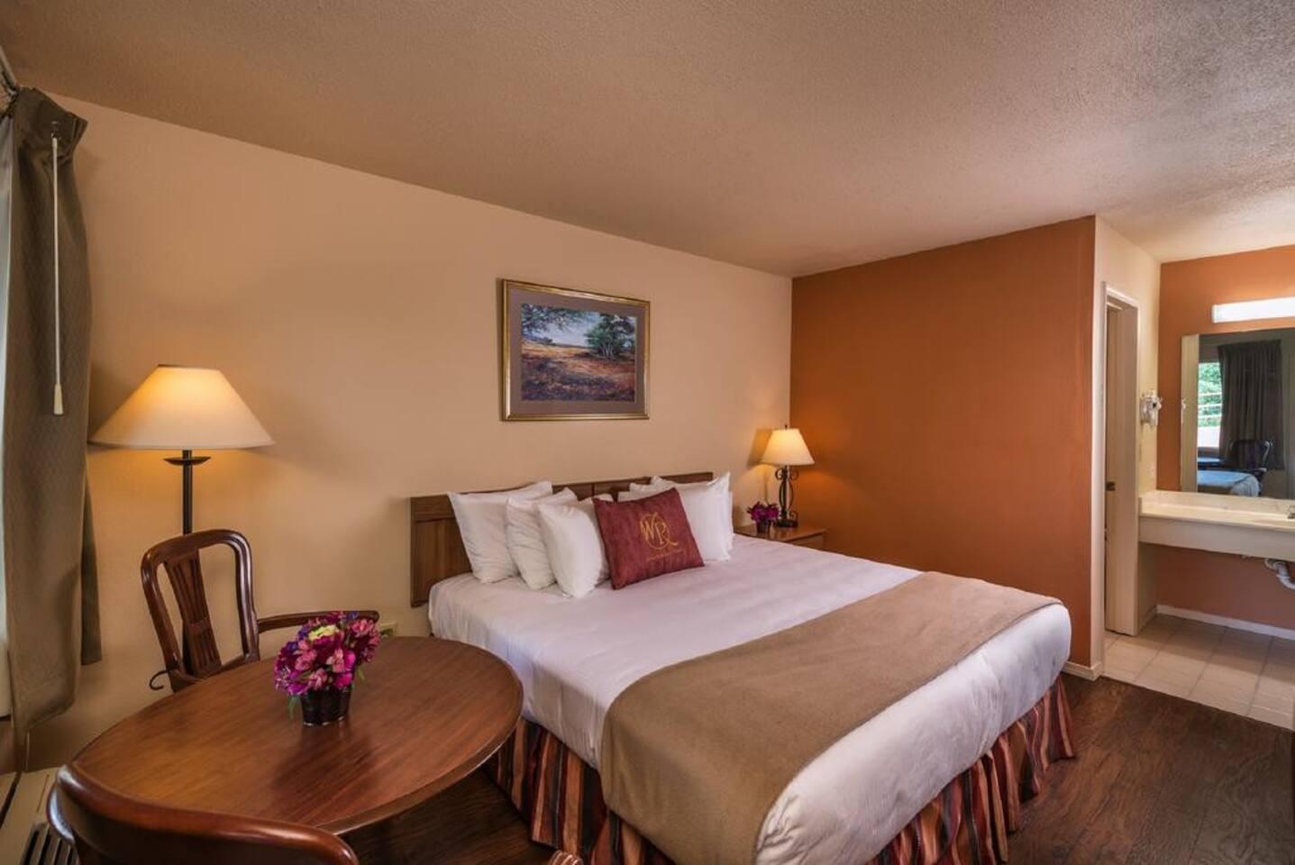 SPECIAL!!! Luxury 1 Bedroom in Branson #Woods photo 15816991