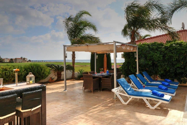 Villa Anastasia, 2 Bedroom Villa with Private Pool photo 16246219