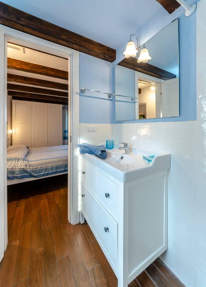 Apartment Hintown Villa Diana Junior Suite with SwimmingPool photo 19535478