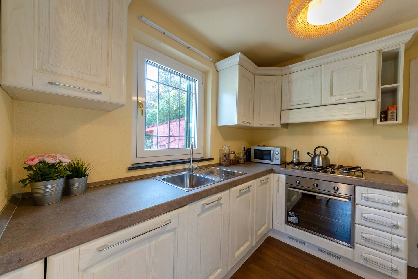 Apartment Hintown Villa Diana Family Suite with SwimmingPool photo 16912320