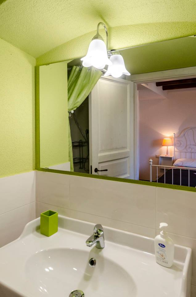 Apartment Hintown Villa Diana Family Suite with SwimmingPool photo 16912332