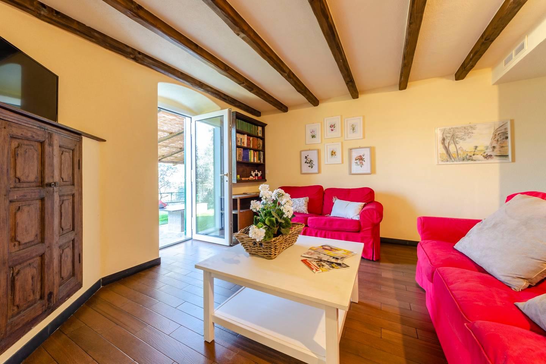 Apartment Hintown Villa Diana Garden Suite with SwimmingPool photo 18930351