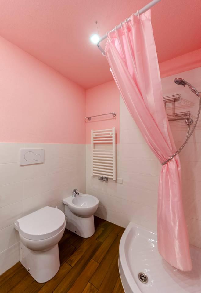 Apartment Hintown Villa Diana Garden Suite with SwimmingPool photo 19200141