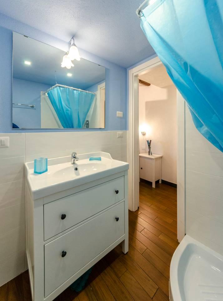Apartment Hintown Villa Diana Garden Suite with SwimmingPool photo 19264083