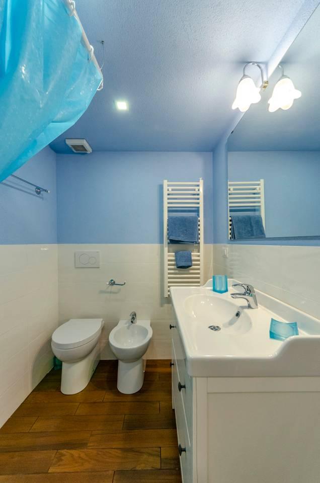 Apartment Hintown Villa Diana Garden Suite with SwimmingPool photo 19200145