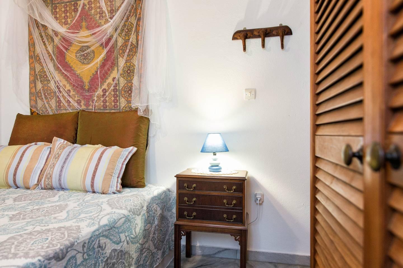 Apartment Ricos Two bedroom House - Naoussa Paros photo 25534270