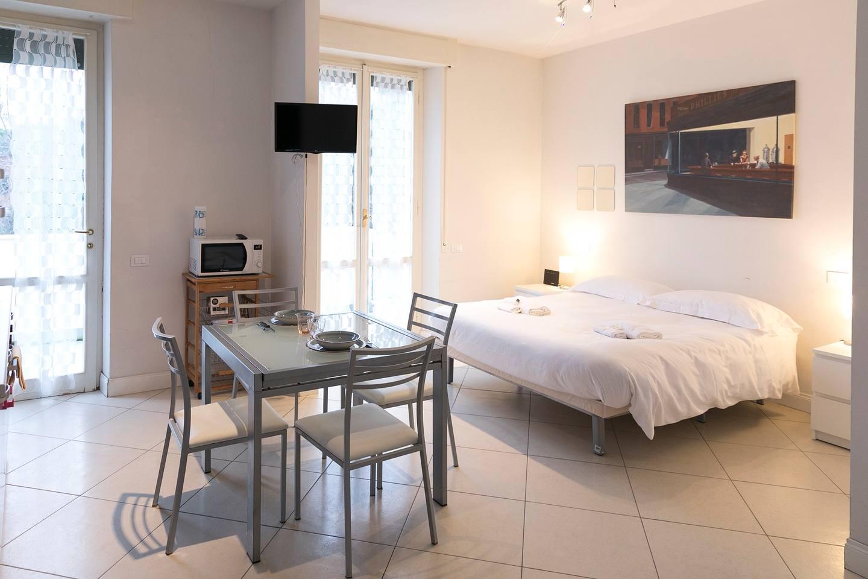 Apartment Hintown River Center Lodge photo 16939734