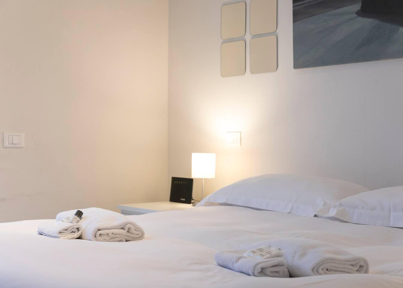 Apartment Hintown River Center Lodge photo 16909885