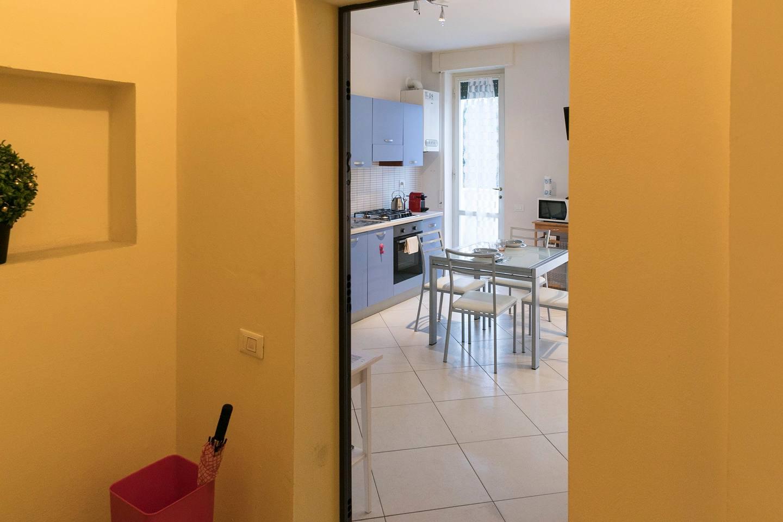Apartment Hintown River Center Lodge photo 17017874
