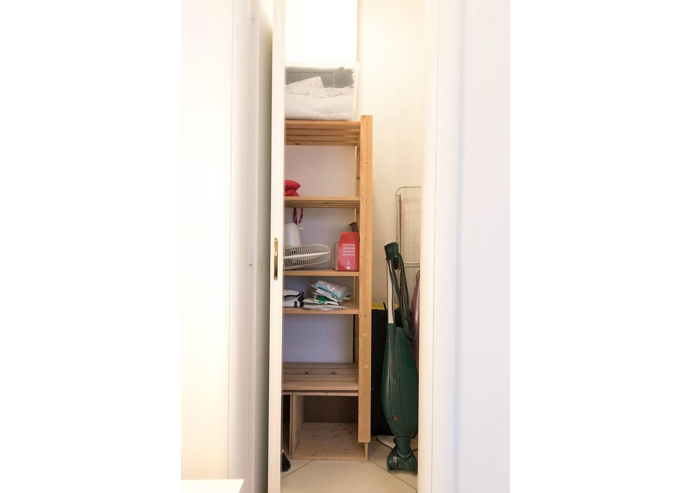 Apartment Hintown River Center Lodge photo 16909887