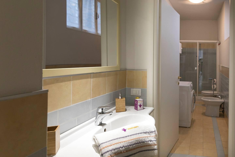 Apartment Hintown River Center Lodge photo 16909889