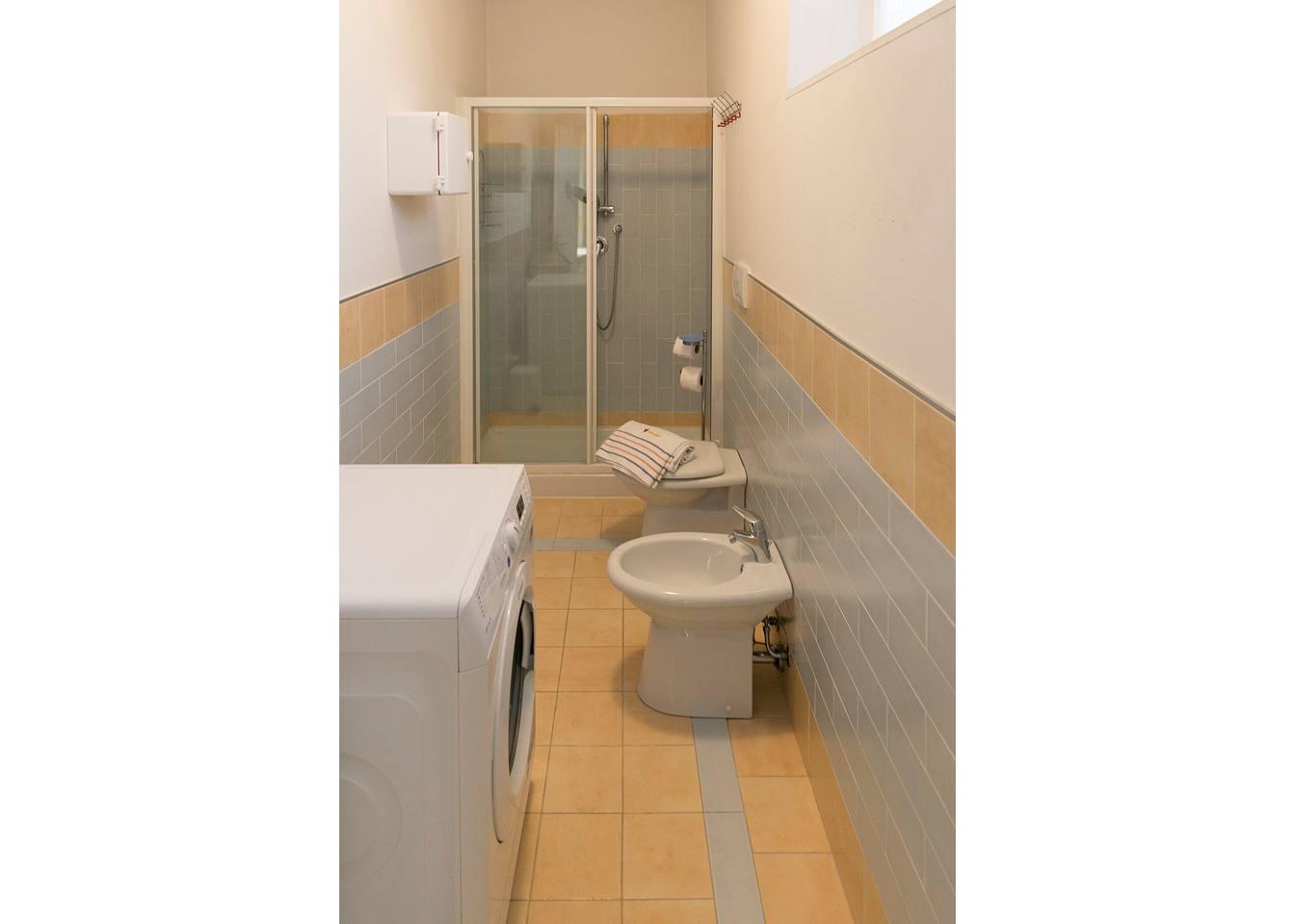 Apartment Hintown River Center Lodge photo 16931698