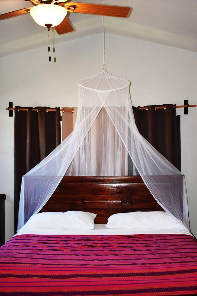 Apartment Entire top floor on San Ignacio Hilltop photo 28644753