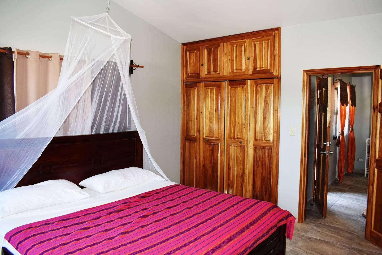 Apartment Entire top floor on San Ignacio Hilltop photo 28644754