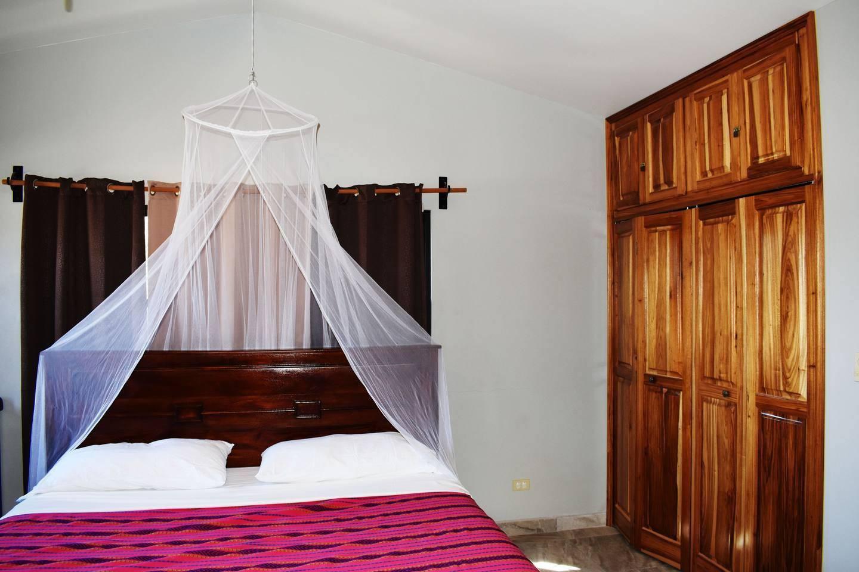 Apartment Entire top floor on San Ignacio Hilltop photo 28644755