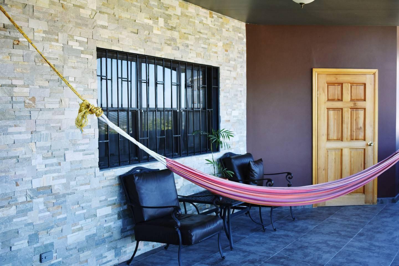 Apartment Entire top floor on San Ignacio Hilltop photo 28644775