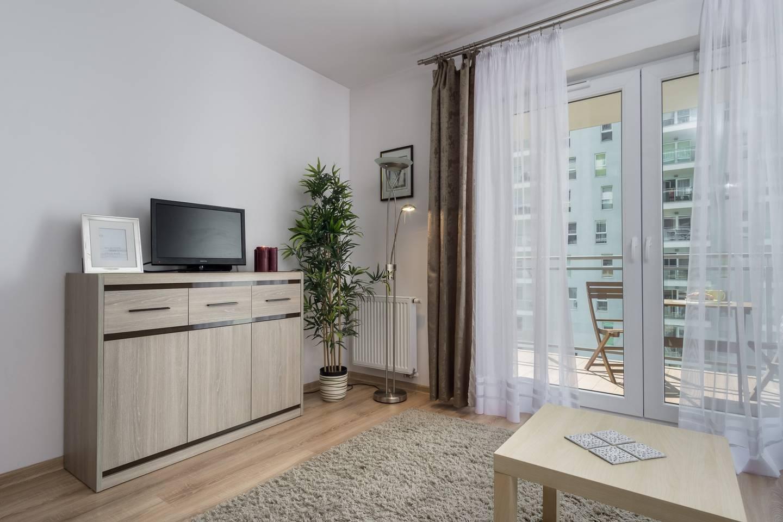 Great apartment near the beach photo 18640752