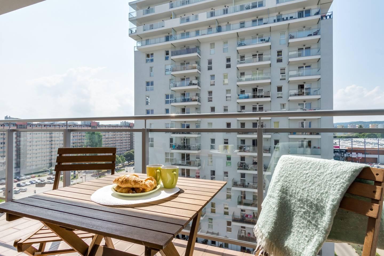 Apartment Great apartment near the beach photo 18807806