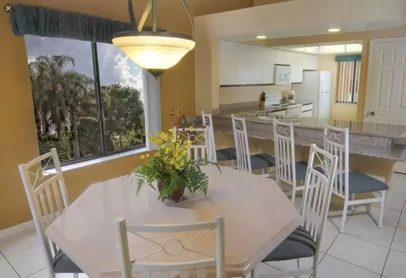 NEW - 2 Bedroom VIP Villa Life photo 16149105