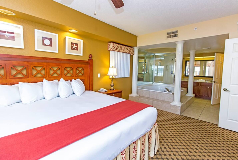 NEW - 2 Bedroom VIP in Orlando #Lakes photo 16529726