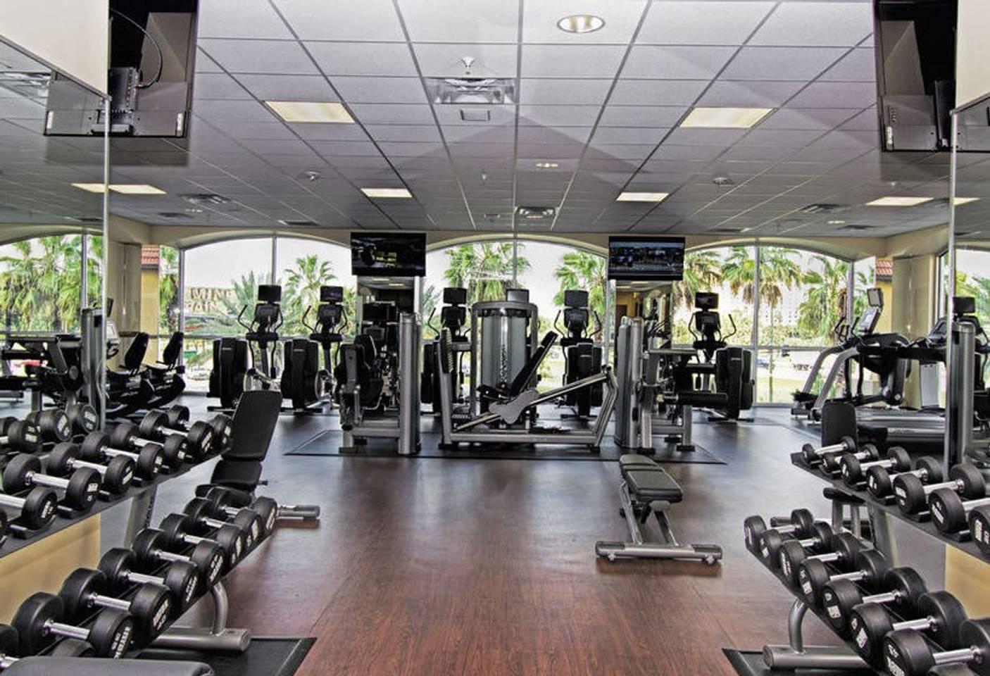 NEW - 2 Bedroom VIP in Orlando #Lakes photo 16529728