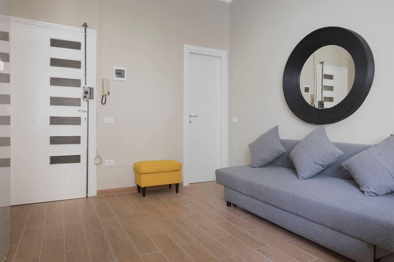 Apartment Hintown Mini Central Flat photo 17051390