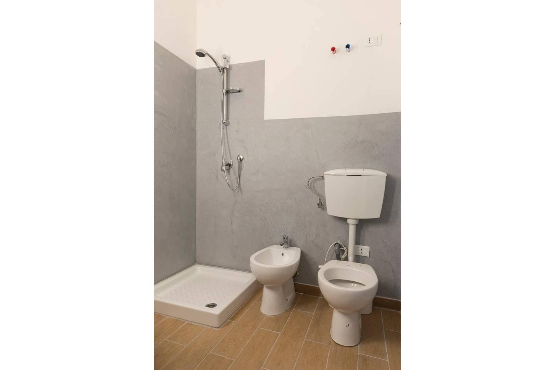 Apartment Hintown Mini Central Flat photo 16801331
