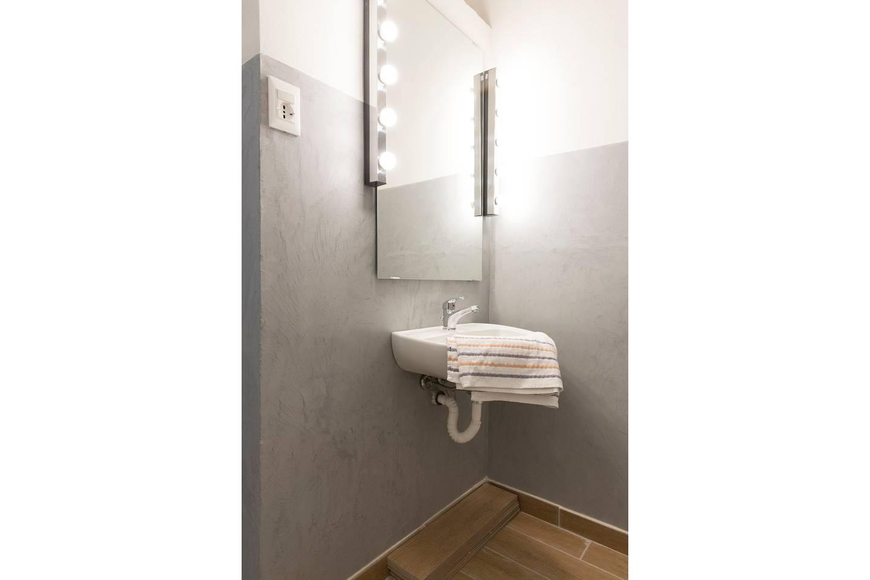Apartment Hintown Mini Central Flat photo 16964917