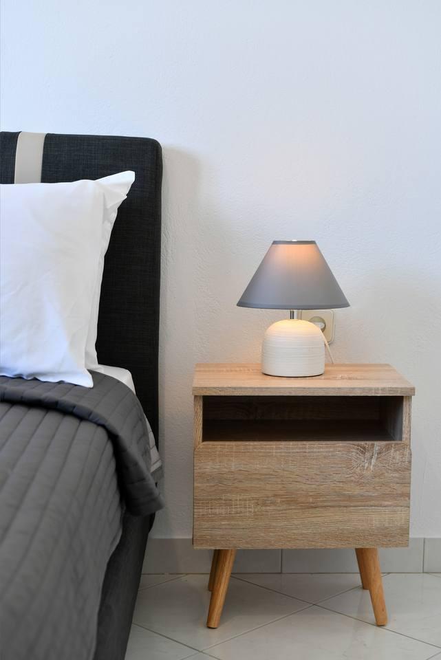 Two bedroom House - Paroikia Central photo 16382382