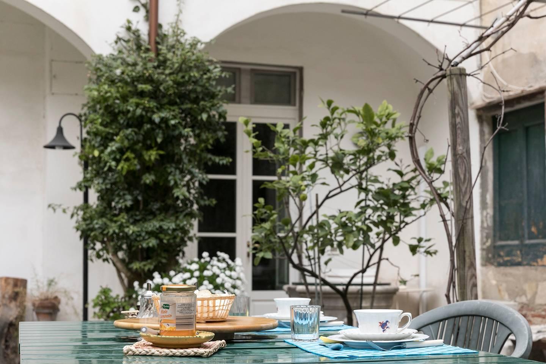 Hintown Releais Sassetti Appartamento Leone photo 15904058