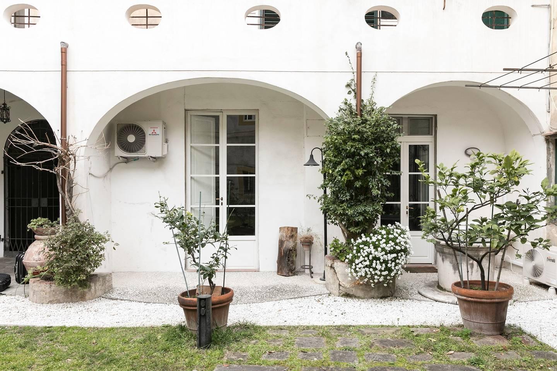 Hintown Releais Sassetti Appartamento Leone photo 16200179