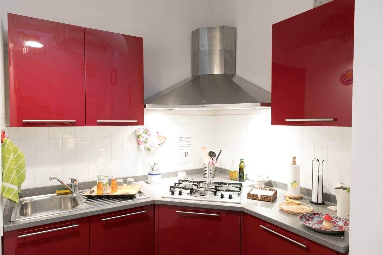 Hintown Releais Sassetti Appartamento Leone photo 16155269