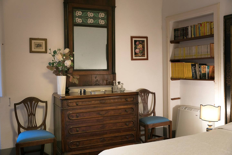 Apartment Hintown Releais Sassetti Appartamento Leone photo 16582174