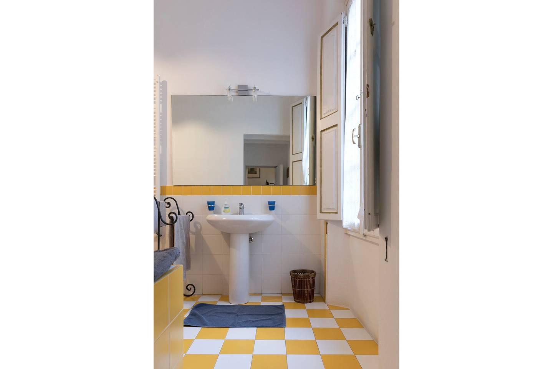 Apartment Hintown Releais Sassetti Appartamento Leone photo 16964831