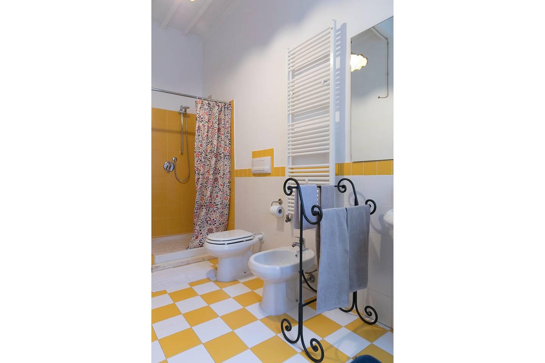 Apartment Hintown Releais Sassetti Appartamento Leone photo 16931989