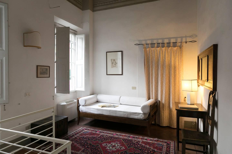 Apartment Hintown Releais Sassetti Appartamento Leone photo 17051384