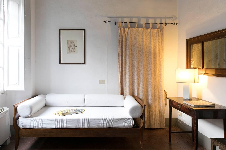 Apartment Hintown Releais Sassetti Appartamento Leone photo 17021095