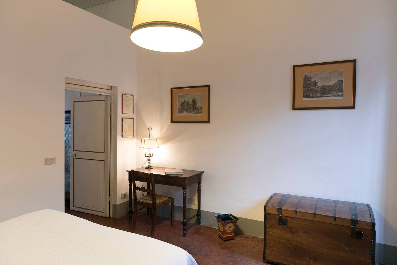 Apartment Hintown Releais Sassetti Appartamento Leone photo 16801794