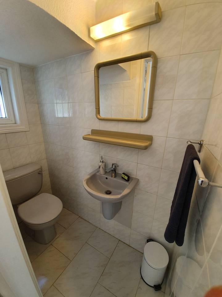 Apartment Villa Andreas - Modern   Luxurious 3 Bedroom Villa photo 19173068