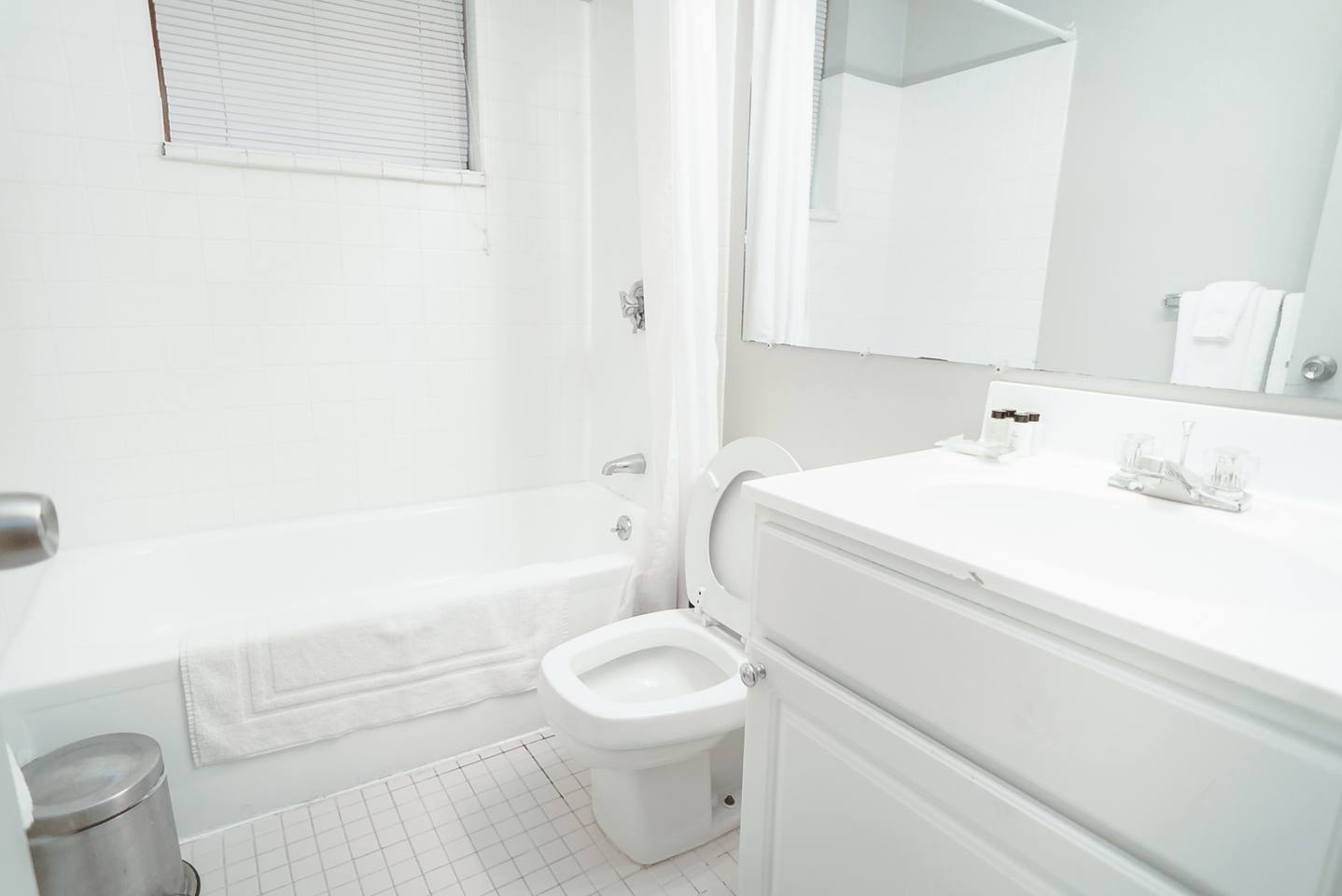 Apartment The Copley Garrison One Bedroom Suite photo 16951647