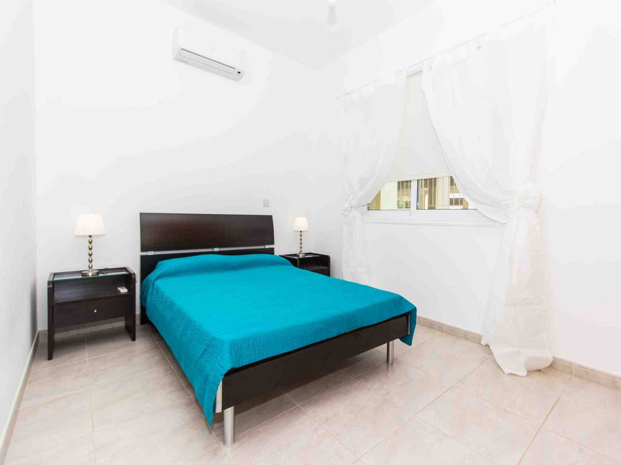 Modern 1 Bedroom Apartment with Communal Pool  - Great Kings Complex B19 photo 28950548