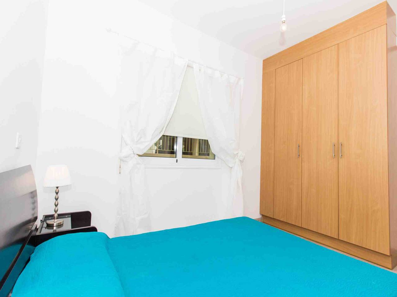 Apartment Modern 1 Bedroom Apartment with Communal Pool  - Great Kings Complex B19 photo 28946169
