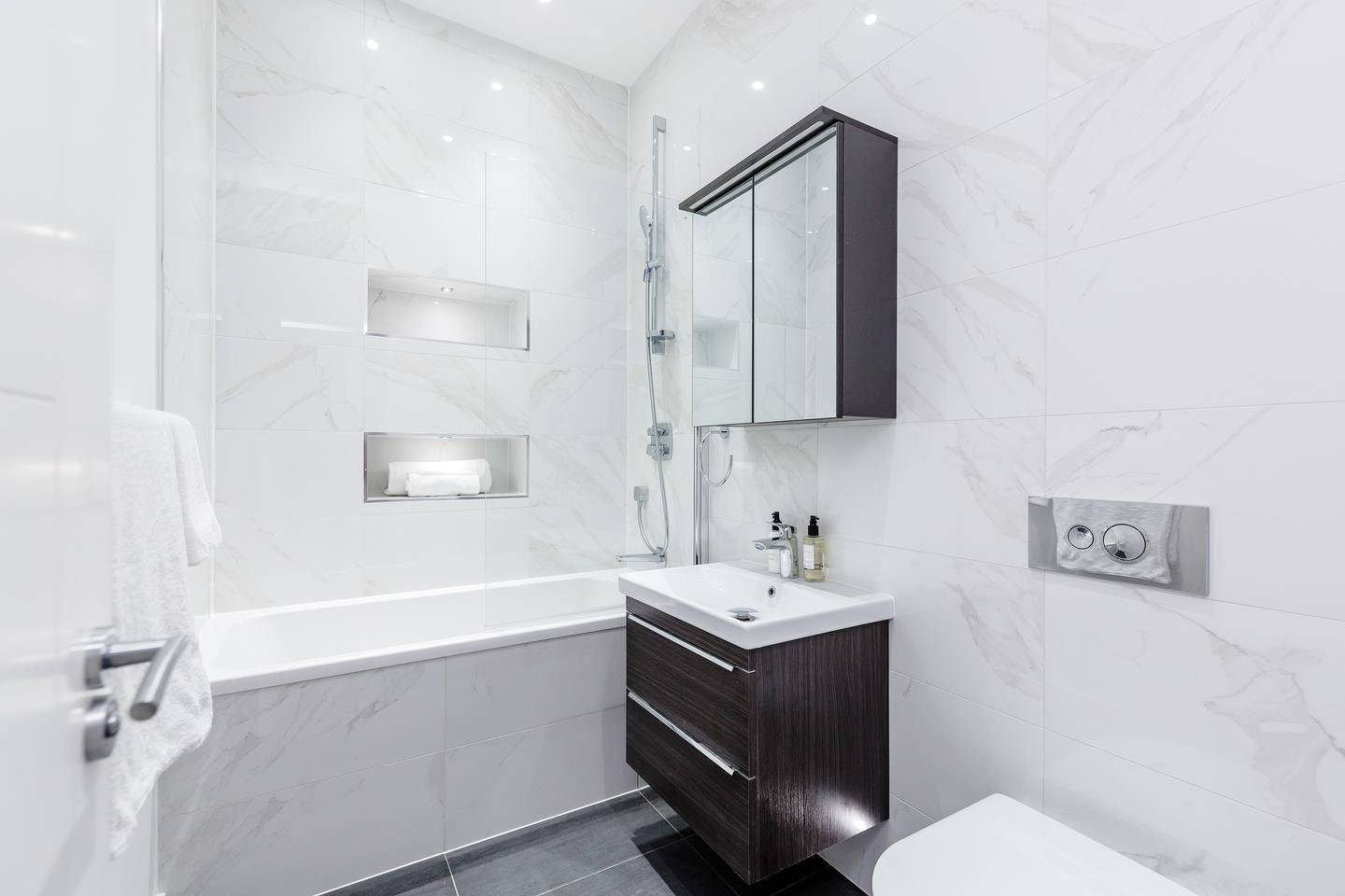 Cosy 2 bed apartment in Notting Hill photo 16056642