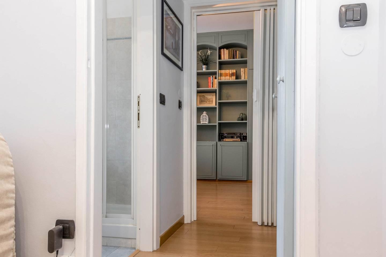 Apartment Hintown San Vincenzo Apartment photo 18515228