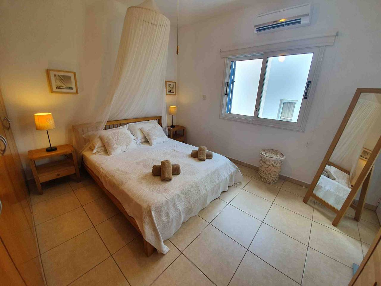 Villa Chloe - 3 Bedroom Villa with Private Pool photo 25912342