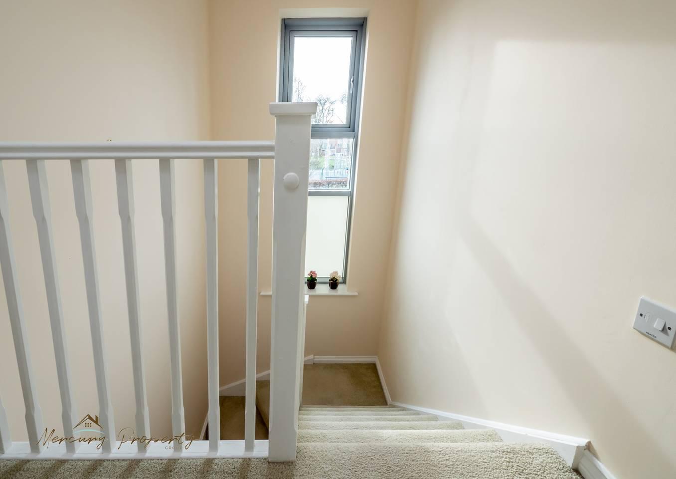 Apartment Ashdown -Bed Apartment Reading Town w  Balcony  5  photo 18332915