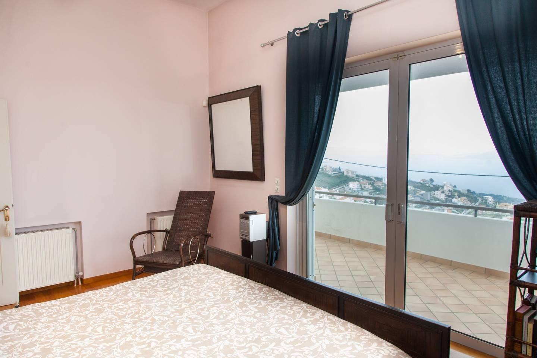 Holiday house Luxury resort in Neos Vountzas (2604626), Rafina, , Attica, Greece, picture 18