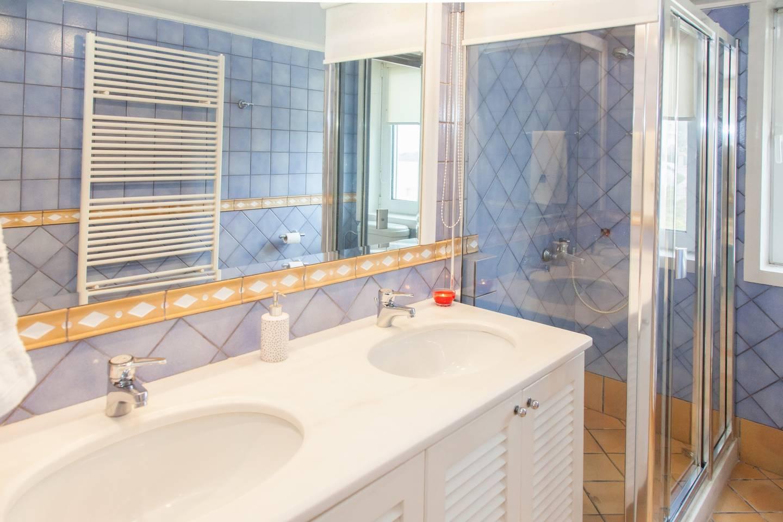 Holiday house Luxury resort in Neos Vountzas (2604626), Rafina, , Attica, Greece, picture 25
