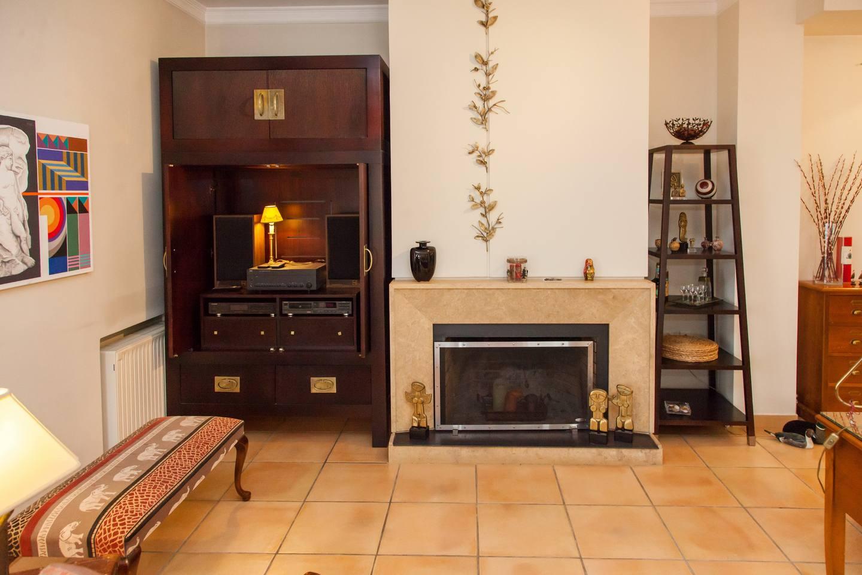 Holiday house Luxury resort in Neos Vountzas (2604626), Rafina, , Attica, Greece, picture 42