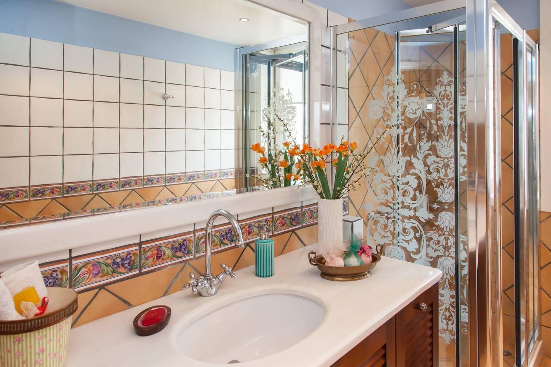 Holiday house Luxury resort in Neos Vountzas (2604626), Rafina, , Attica, Greece, picture 48